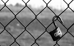 Zámek v plotě :-)