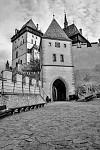 hrad...