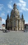 Grüße aus Dresden II.