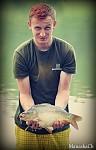 rybařík:)