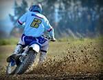 motokros..:)