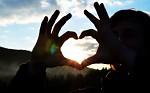 i.love.....