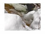 Sneh v dohľadne