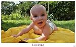 Lucinka