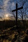 Pacherův kříž