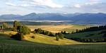 Liptov a Nízké Tatry