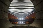 trojský most lehce netypicky