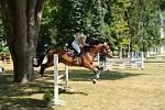 skok na koni