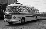 autobus ako nový