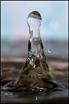 Kouzla s vodou