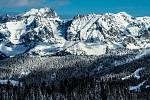 pro Zuka...hory, doly,  černý les...