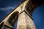hlubočepský viadukt