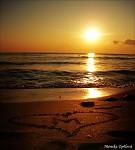Když vychází Slunce