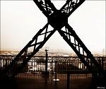 Jednou takhle na Eiffelovce