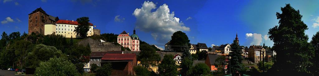 2008.07.26. - Bečov nad Teplou
