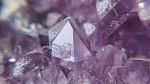 Struktura krystalu