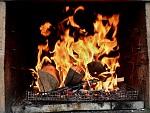Hrádky s ohněm 01