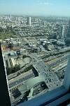 Tel Aviv z Azrieli