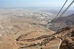Pod Masadou