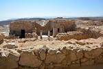 Masada -  TOP
