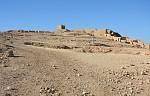 Masada - vrch