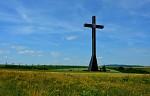 Miléniový kríž