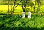 Cintorín A