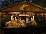 Šťastné Vianoce prajem všetkým