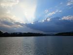 Premeny oblakov
