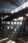 Továrna na světlo