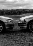 bratři BMW