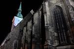 kostol sv.martina