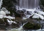 Novohradské Hory-Terčino Udolí