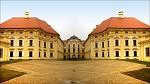 Slavkovský zámek
