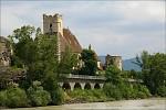 St.Michael na Dunaji