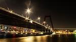 Most Rotterdam - II