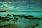 Morské balvany