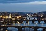 Ve�ern� Praha