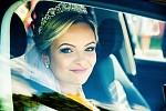Svatební 2