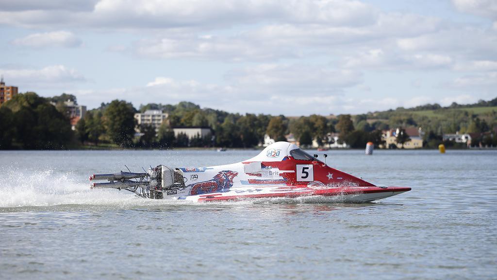 H2O Brno