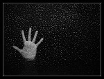 pět prstů