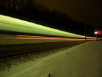 rychlost svetla