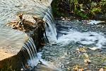 voda od Hanse
