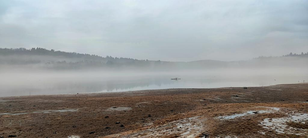 mlha nad Pryglem