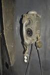 Důlní telefon1