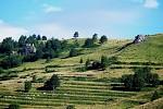 Pieniny-Slovensko