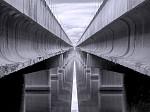 Most Váhovce