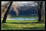 Jar sa blíži :-)