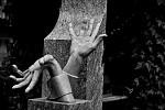 Ruce od Mirek M