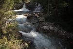 Norská voda